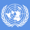 60px-Small_Flag_of_the_United_Nations_ZP