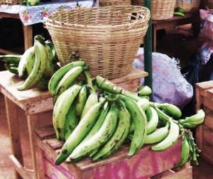 bananas  2 (2)