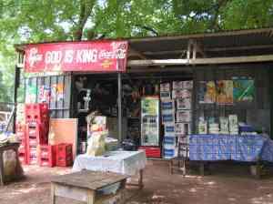 drinks vendor (2)